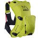 USWE Airborne 3 Backpack yellow